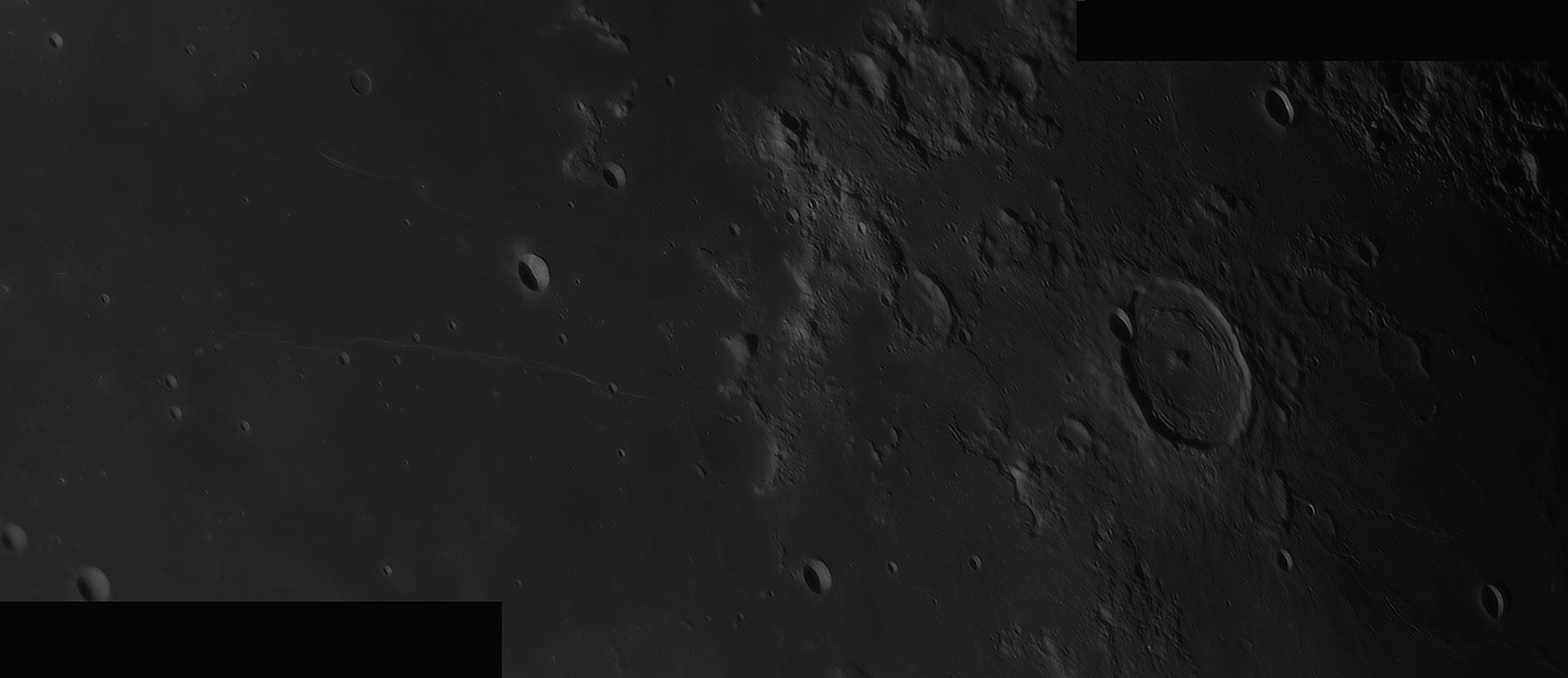 large.moon_17_09_2019_01_37_Rimae.jpg.baf342f23d7b5c10ca2bece3d39fc333.jpg