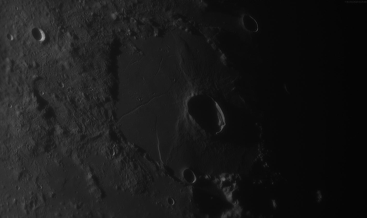 large.moon_19_09_2019_01_50_21_-L.jpg.9dd00c46d2e552fe31061892e29fd6c5.jpg