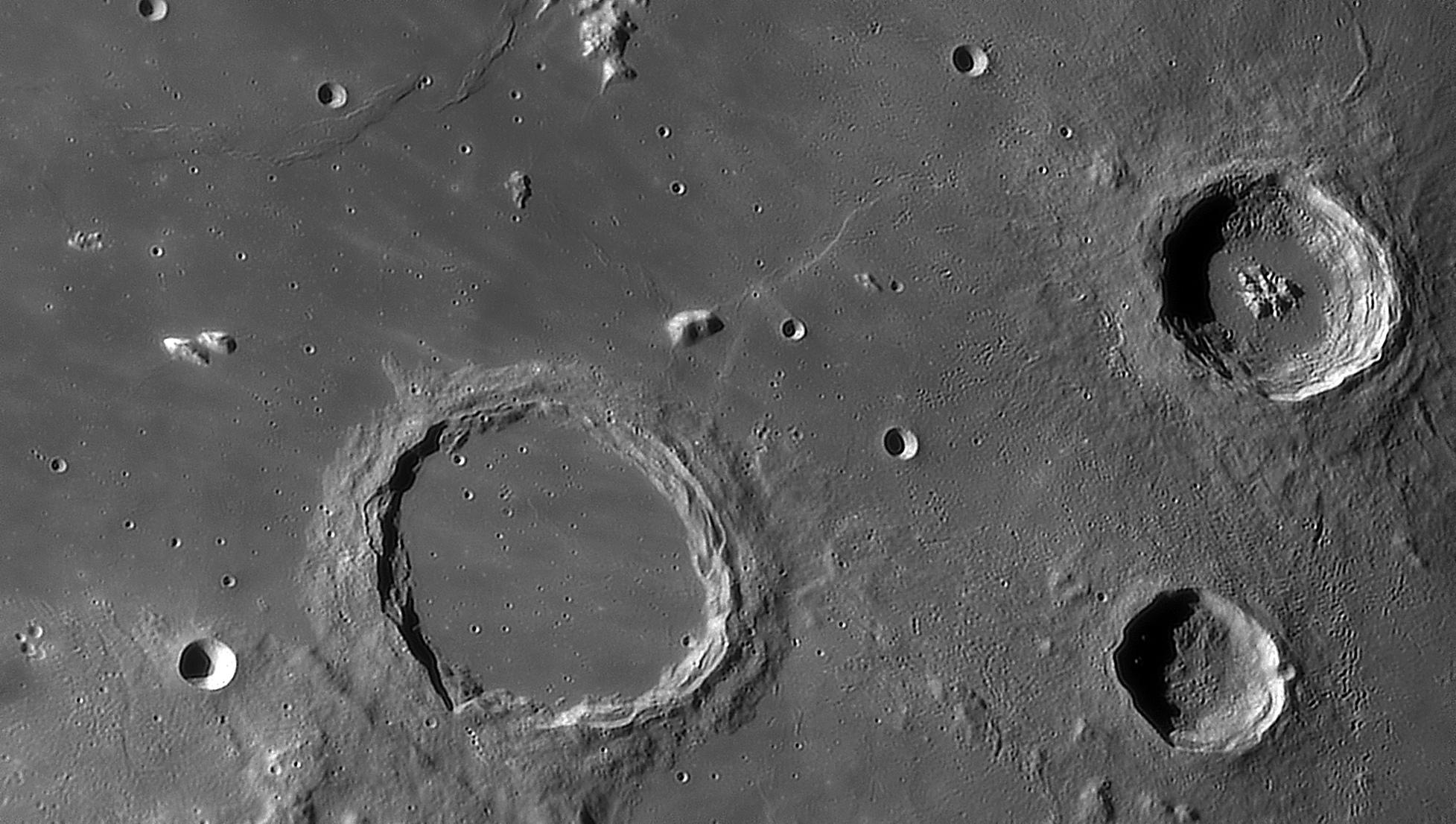 large.moon_20_09_2019_03_54_ARCHI.jpg.de
