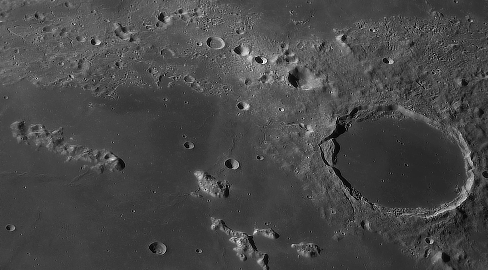 large.moon_20_09_2019_03_56_plATO.jpg.ddfd94bb53e04875551927aaed3f6d0b.jpg