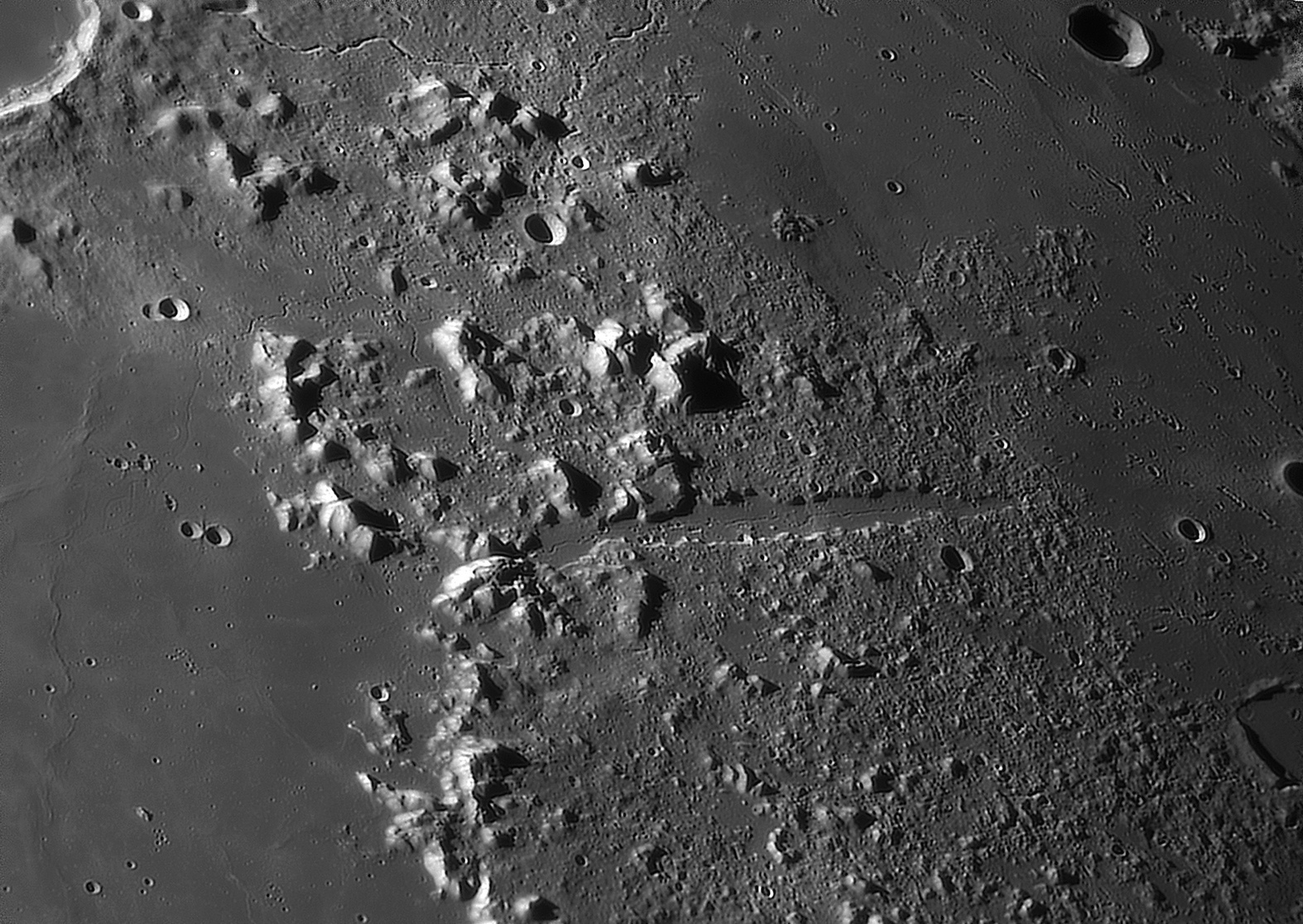 large.moon_20_09_2019_03_58_VALLE.jpg.26