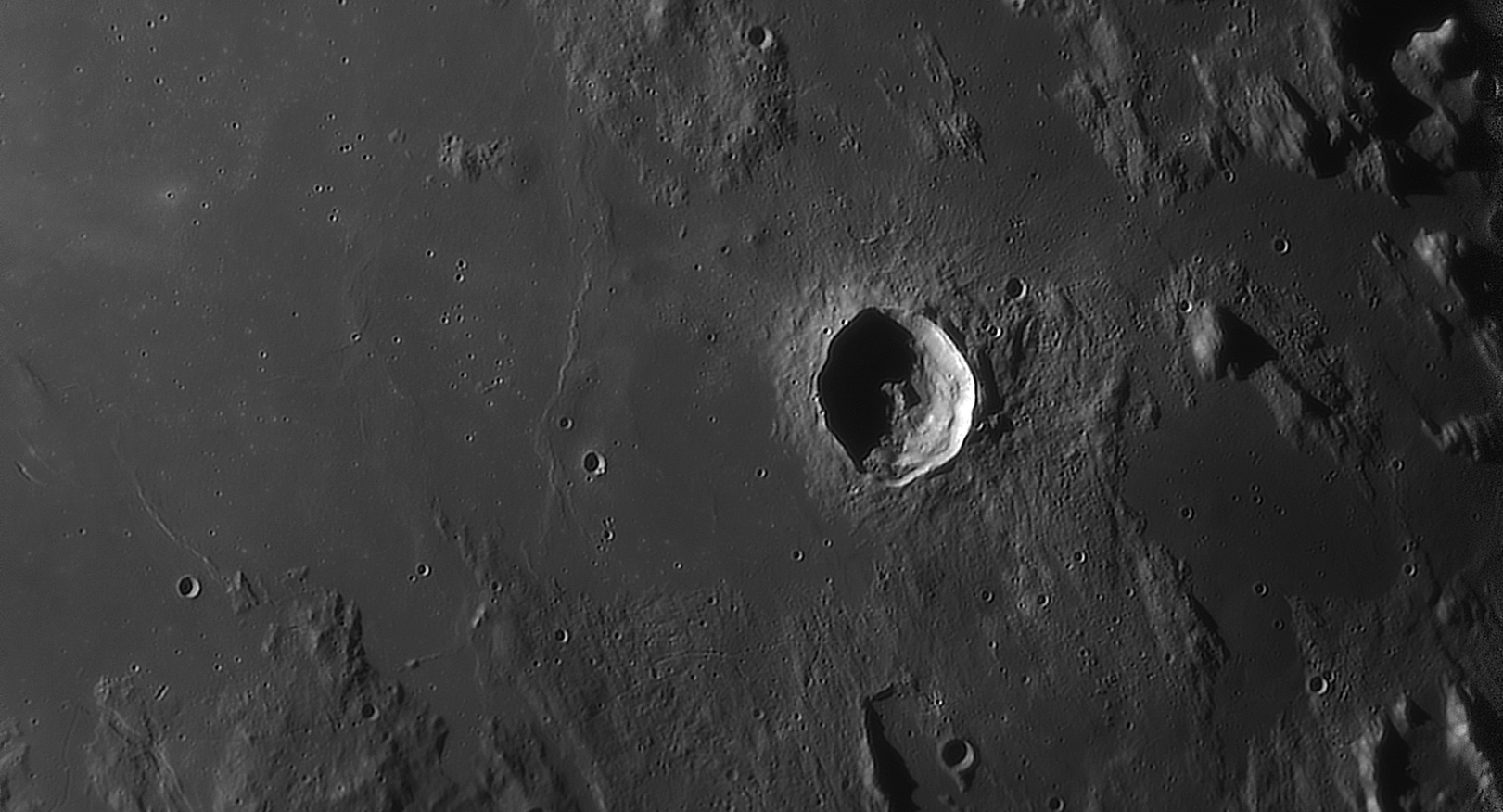 large.moon_20_09_2019_04_05_MANIL.jpg.71