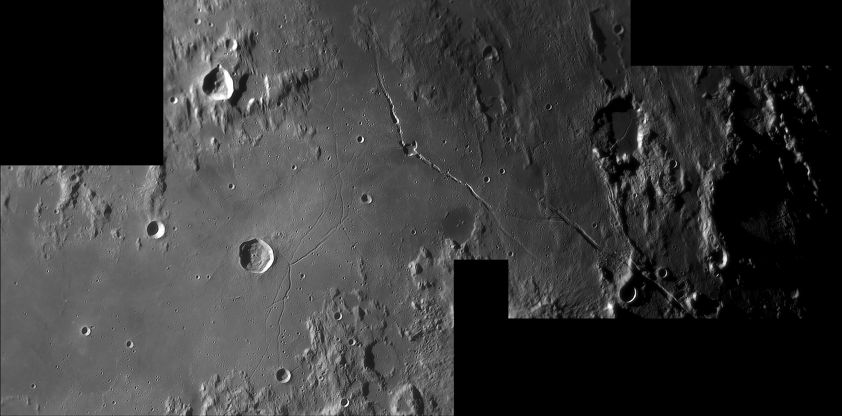 large.moon_20_09_2019_HYGINUS-R80.jpg.0a