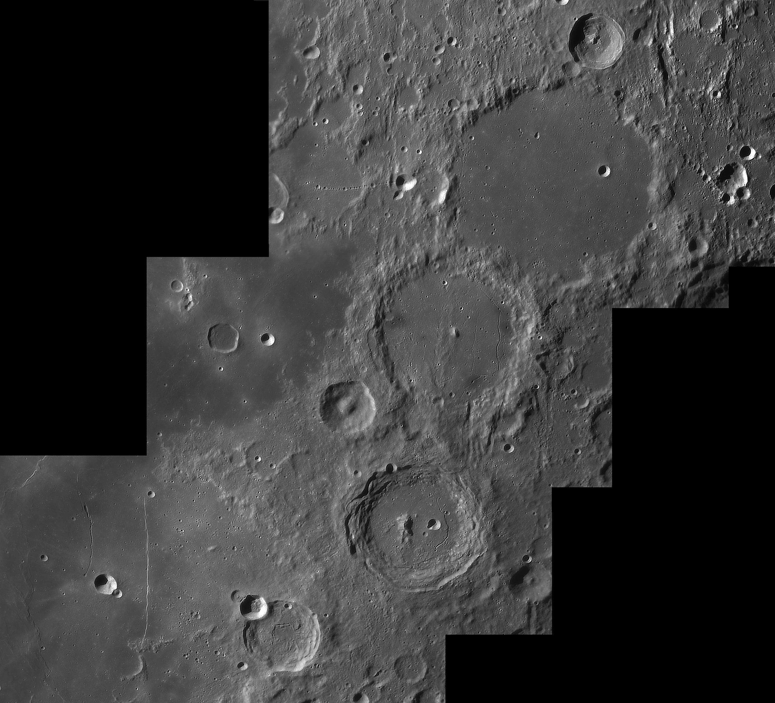 large.moon_20_09_2019_PTOLEME_ALP.jpg.7a