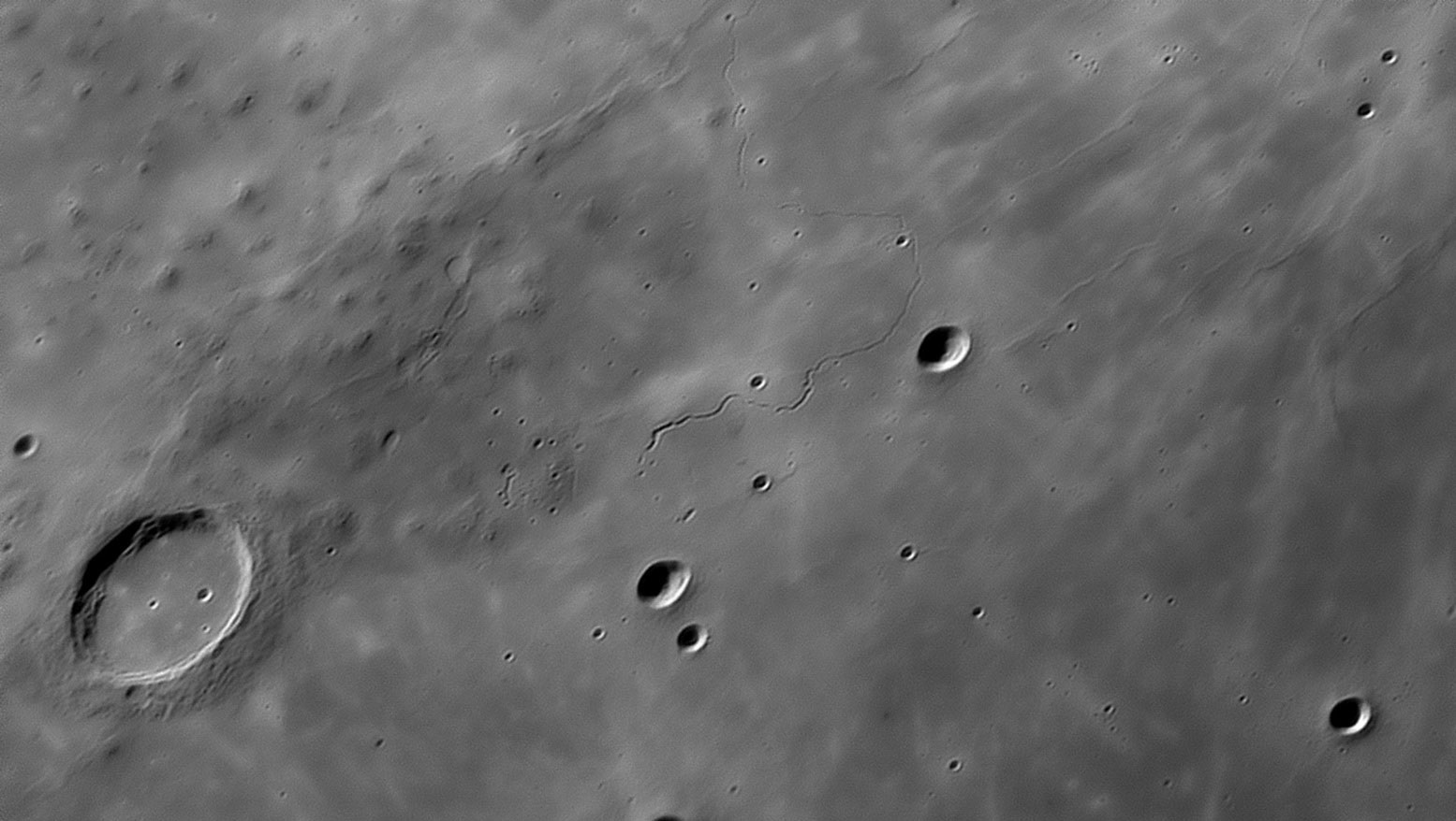 Lune 25/08/2019 Bastia C14 ASI290 Barlow 2x Clavé :Marius