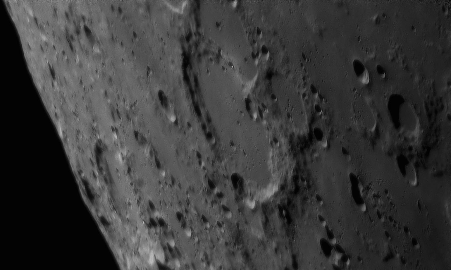 Lune 25/08/2019 C14 ASI290 Barlow 2x Clavé : PHOCYLIDES
