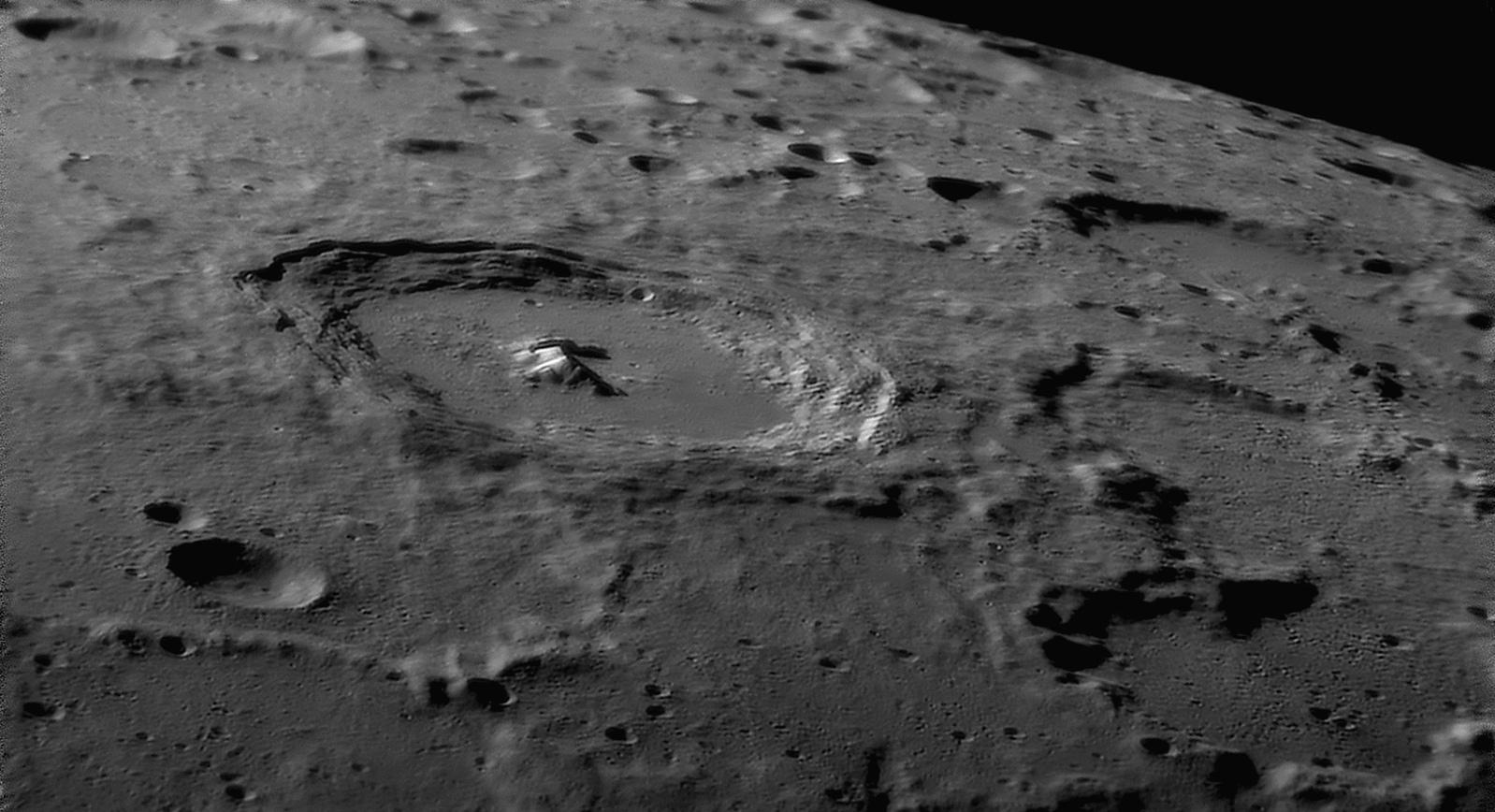 Lune 25/08/2019 C14 ASI290 Barlow 2x Clavé : PYTHAGOR