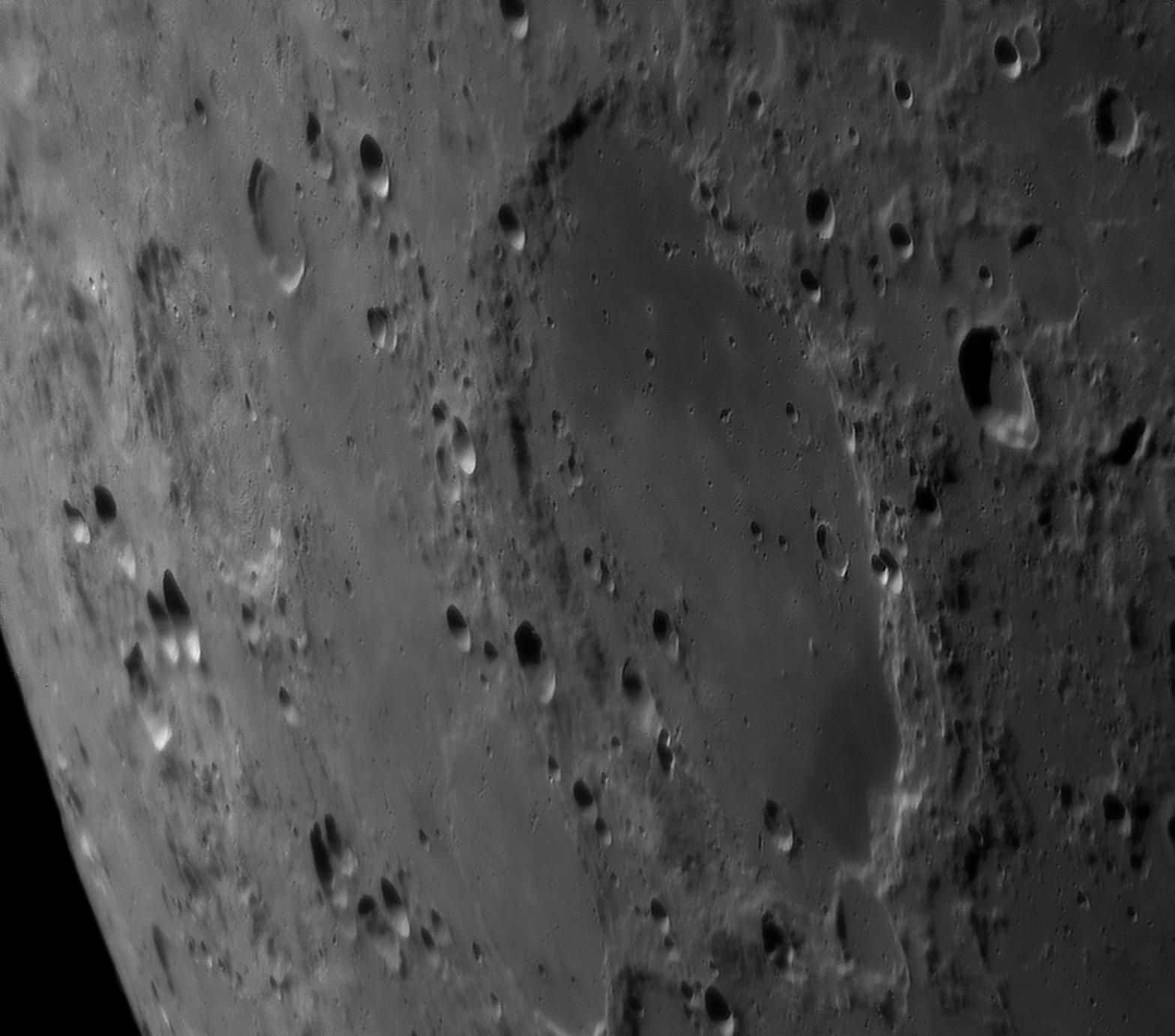 Lune 25/08/2019 C14 ASI290 Barlow 2x Clavé : SCHICKARD