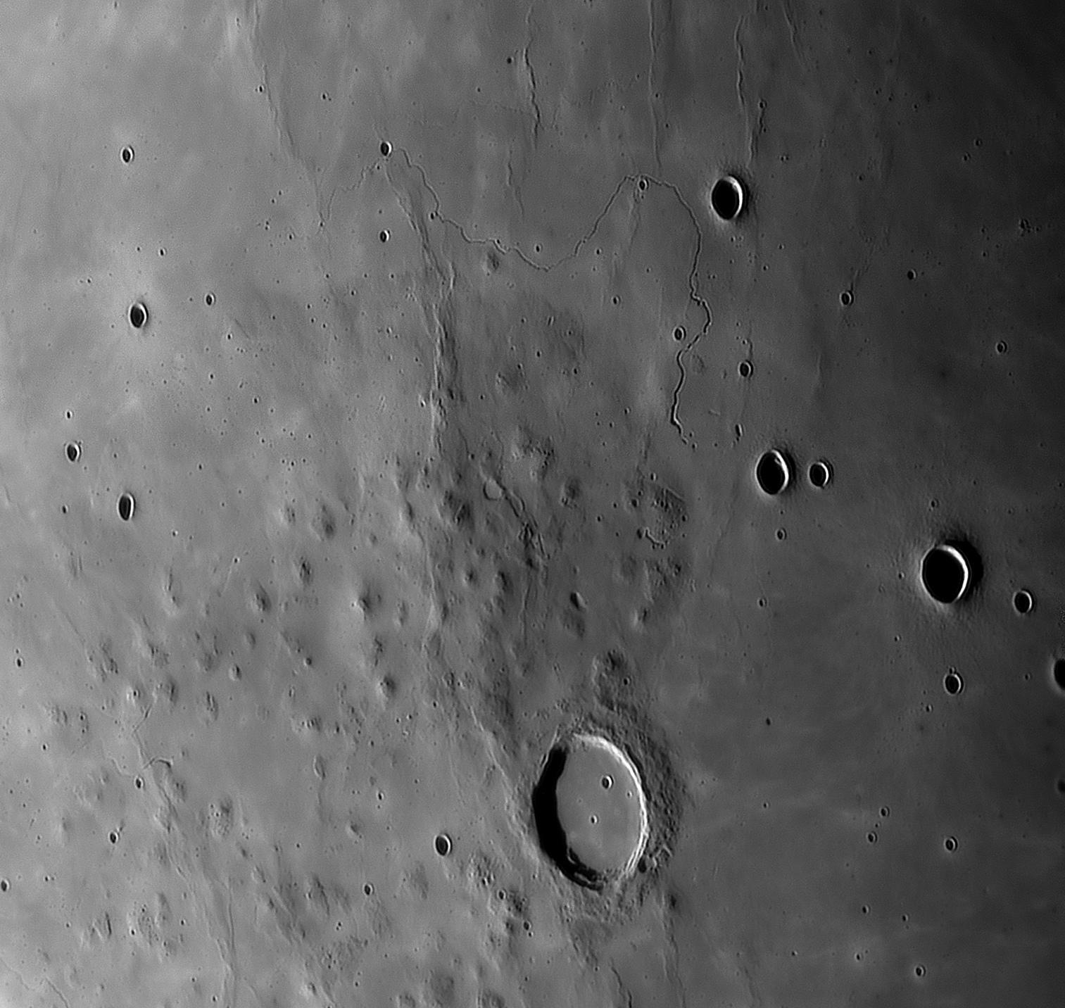 large.moon_26_08_2019_Marius_Red8.jpg.4e6b7a1124d06426740f92e443c7cd12.jpg