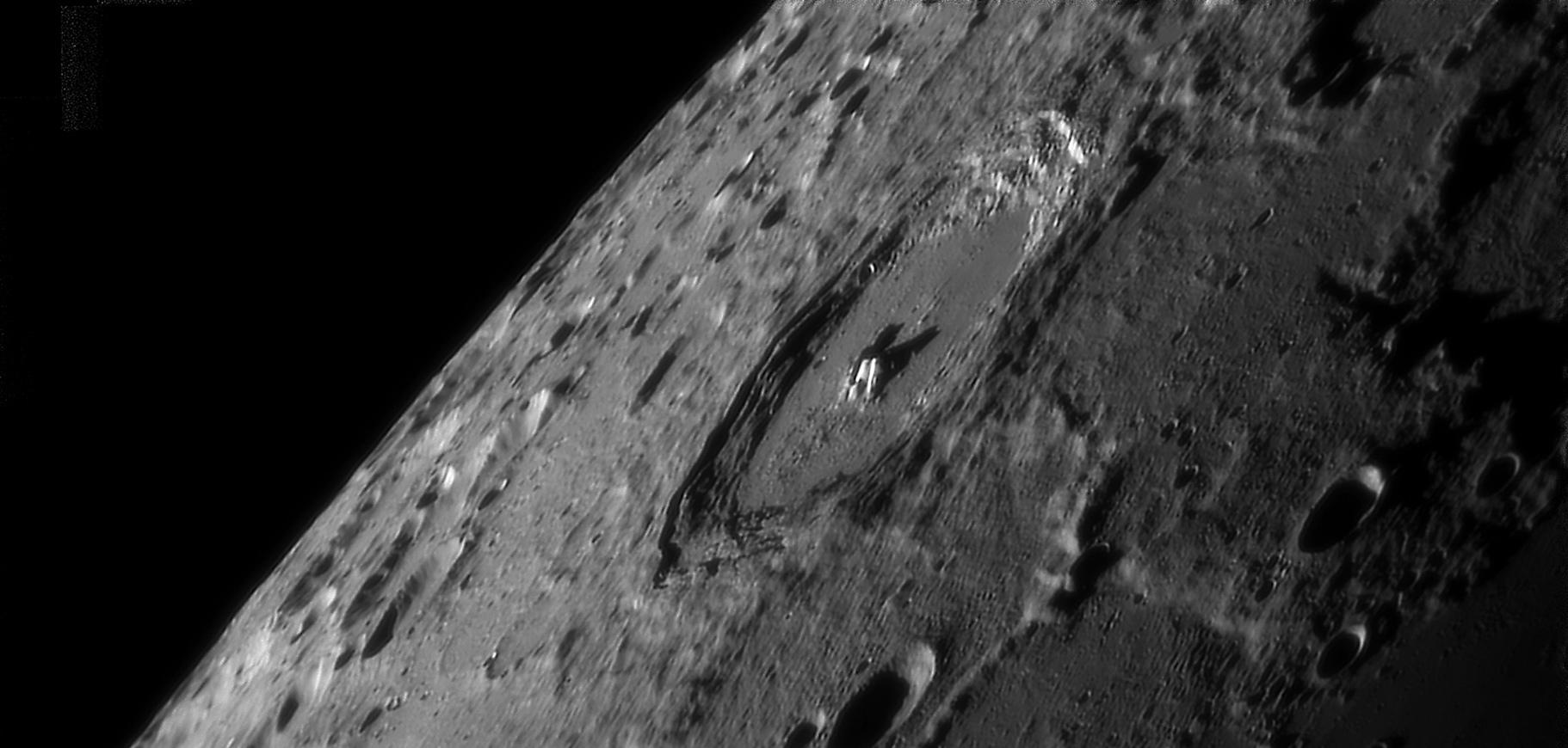 large.moon_26_08_2019_Pytagore_Re.jpg.879d75bee3b66b60a66ea03499c89bc1.jpg