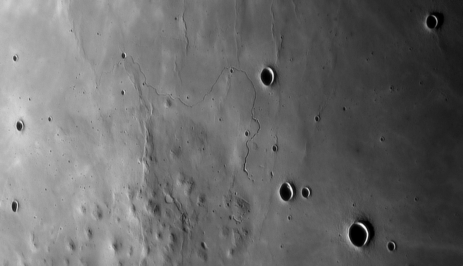Lune 26/08/2019 Bastia C14 ASI290 Barlow 2x Clavé : Rimae_Marius
