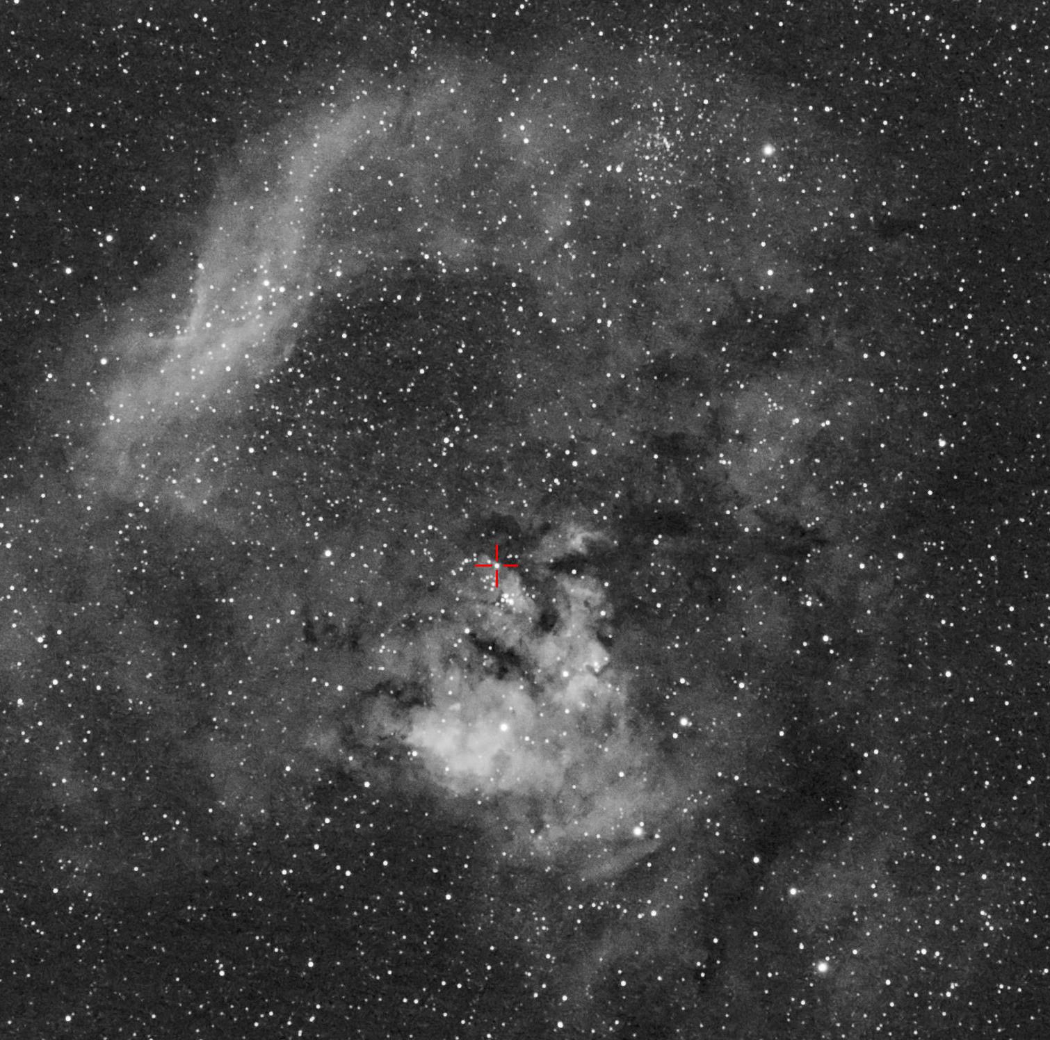 large_star.jpg.a3582b5d8bbfd09f786e8af4c6cb64f5.jpg