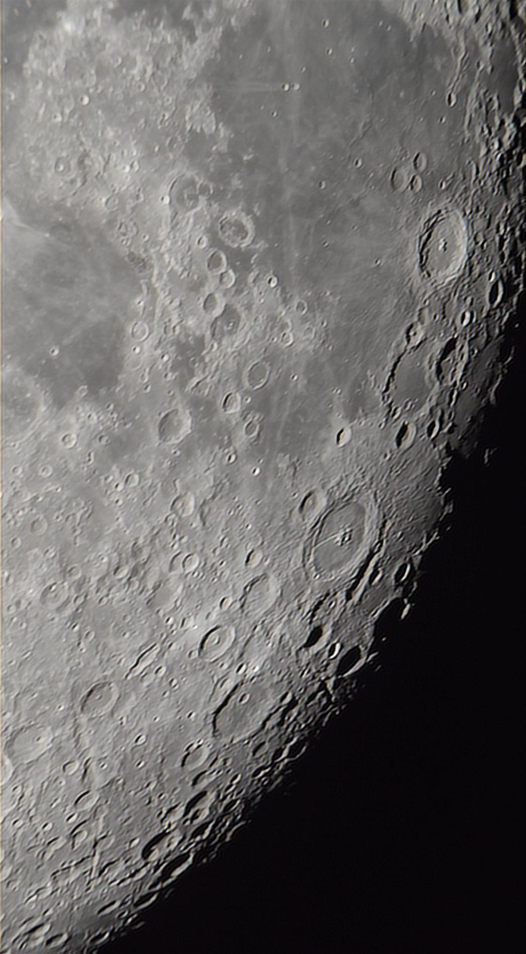 lune_AA.jpg
