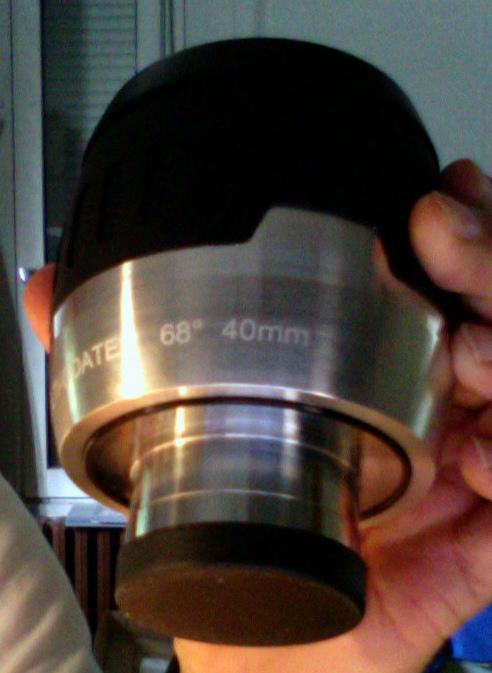 maxvision40mm.jpg.ce9145e33d74029a8032e2ac401db6c3.jpg