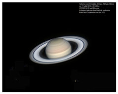 saturne du 17 juilet 2019 avec satellites ! traitement astrosurface daphnis.png