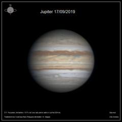 2019-09-17-1800_5-14 images-L_c11_l4_ap170_g.png