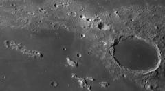 Lune 20/09/2019 Bastia C14 : PLATON