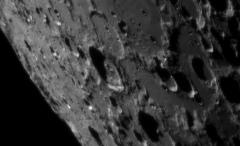Lune 25/08/2019 C14 ASI290 Barlow 2x Clavé : ZUCCHIUS