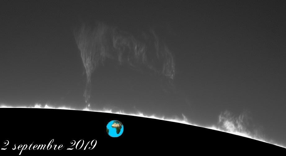 soleil-c-2sept19.jpg