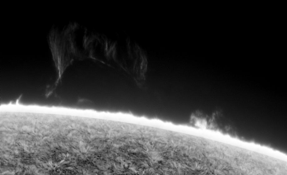 soleil-d-2sept19.jpg