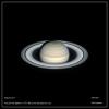 2019-09-04-2019_9-S-L_DeRot_C11_l4_ap131.png