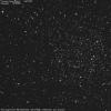 """""""Caroline's Rose Cluster"""" NGC7789"""