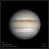 2019-09-04-1834_1-3 images-L_c11_l4_ap327_rvb_v2 date.png