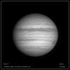 2019-09-04-1834_7-4 images-L_c11_l4_ap327_v2.png