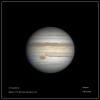 2019-09-13-1848_3-6 images-L_c11_l4_ap270.png