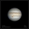 2019-09-13-1849_9-9 images-L_c11_l4_ap270.png