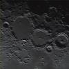Ptolemaeus-Alphonsus-Arzachel du 21.09.19
