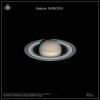 2019-09-16-1831_6-3 images-L_C11_l4_ap77 130.png