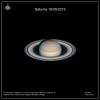 2019-09-16-1831_6-3 images-L_C11_l4_ap77.png