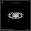 2019-09-17-1827_8-6 images-L_c11_l4_ap78.png