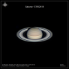 2019-09-17-1827_8-6 images-L_c11_l4_ap78_130 v1.png