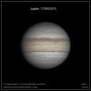 2019-09-17-1800_5-14 images-L_c11_l4_ap170.png