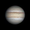 2019-09-17-1800_5-14 images-L_C11_l4_ap170_Drizzle15.png