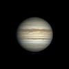2019-09-19-1808_8-14 images-L_C8_l4_ap193.png