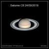 2019-09-24-1822_5-7 images-L_c8_l4_ap42_v2.png