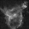 ic1805/1795_Ha mosaic