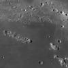 Lune 20/09/2019 Platon C14 barlow2x ASI290MM