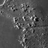 Lune 20/09/2019 Bastia C14 : VALLEE DES ALPES