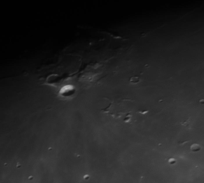 2019-10-10_T_20-37-07-0519-VallisSchroter.jpg.db1ebc976b6d250c16a31a5278a732f0.jpg