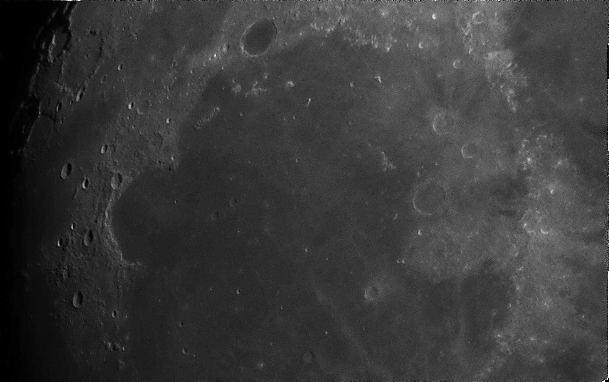 2019-10-10_T_20-44-58-0752-Pluies-Platon.jpg.7d1129288b9e2324e1efa0aa67d4c26d.jpg