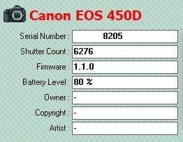 450D_8205.jpg.fd194de51fe0402195455933f19b0151.jpg