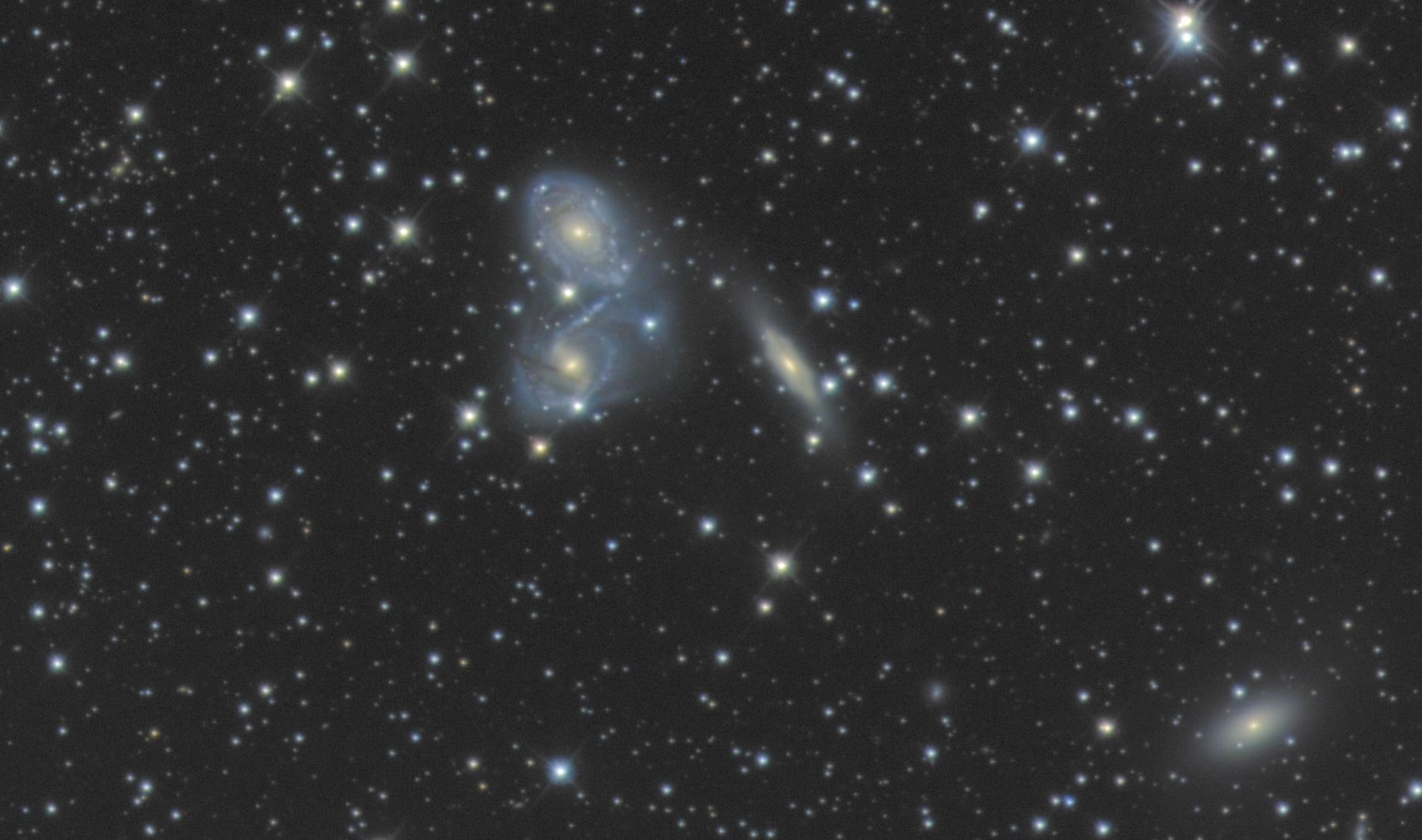 5d92d02e45606_zoomgalaxies.jpg.1fd07be39a31db4d72b787091dcc0ba1.jpg
