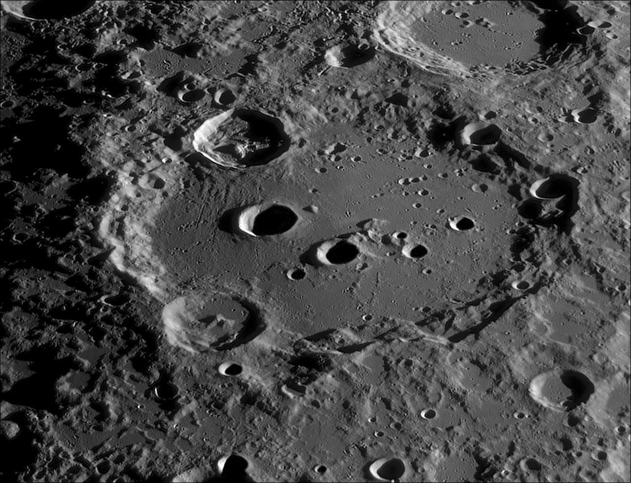 Ptolémée 650 images  ondelettes V 210  Bonne image traitée BV.jpg