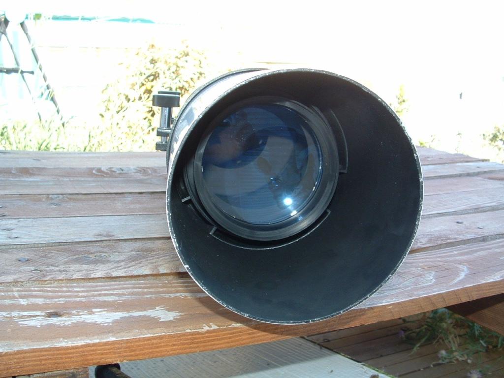 lunette102:660-4.jpg