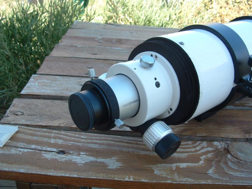 lunette102:660-5.jpg