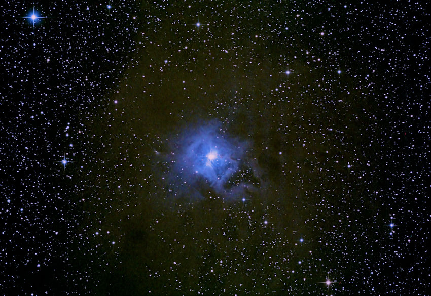 NGC 7023_c.jpg